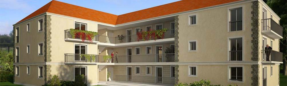 auvray architectes architecte dplg agence architecte nice. Black Bedroom Furniture Sets. Home Design Ideas